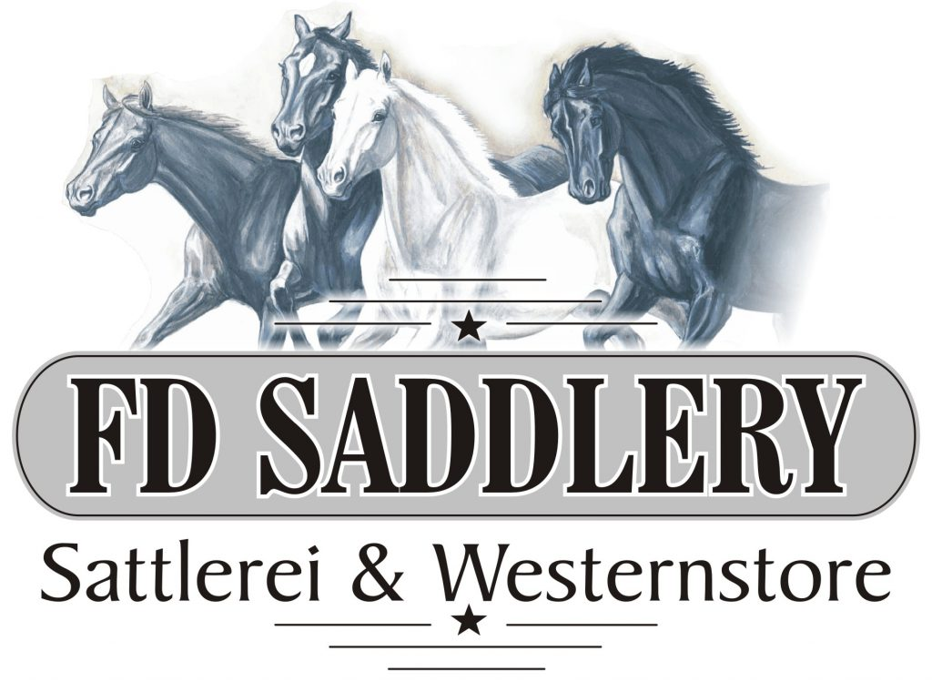 FD Saddlery