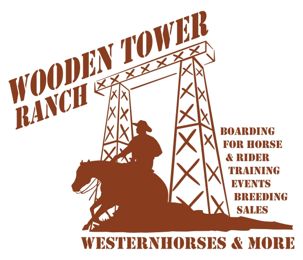 Wooden Tower Ranch