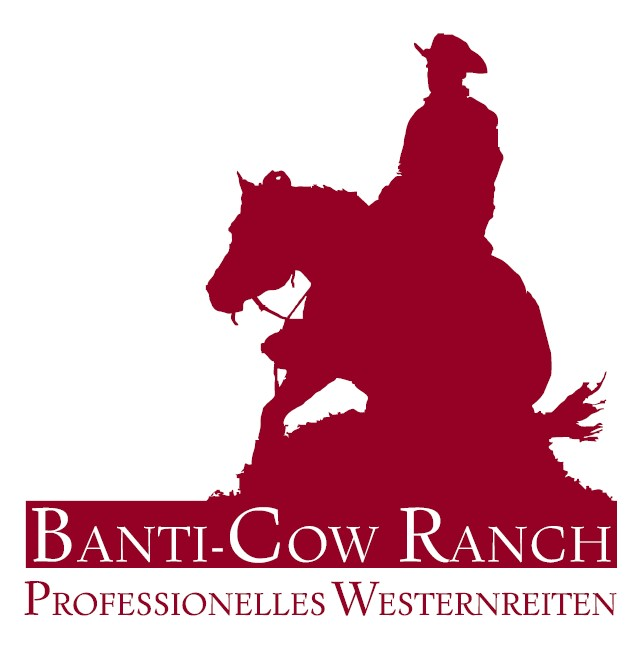 Banti-Cow Ranch