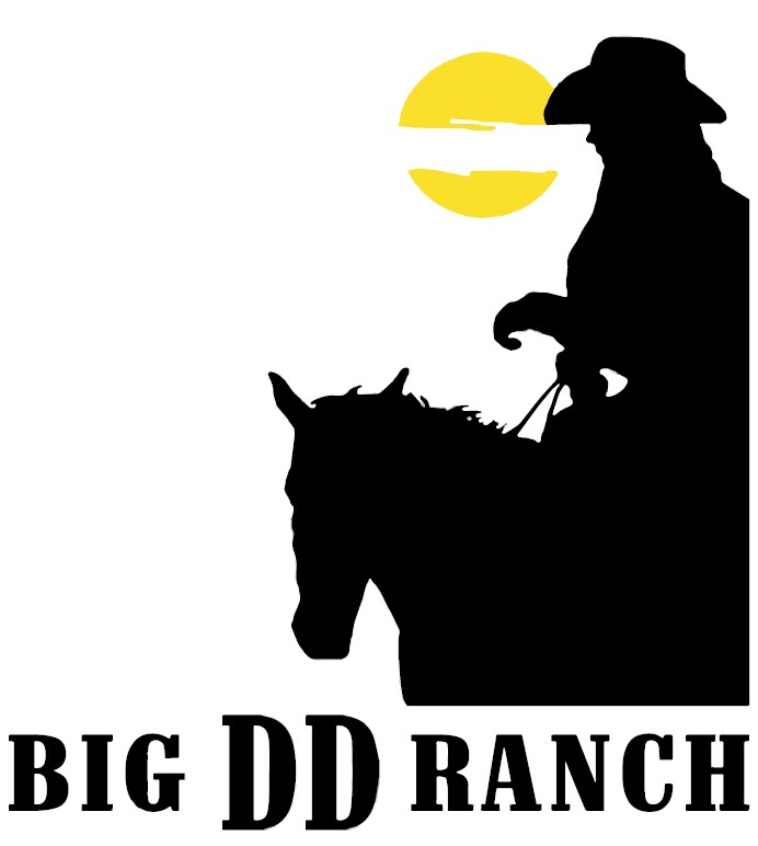 Big DD Ranch