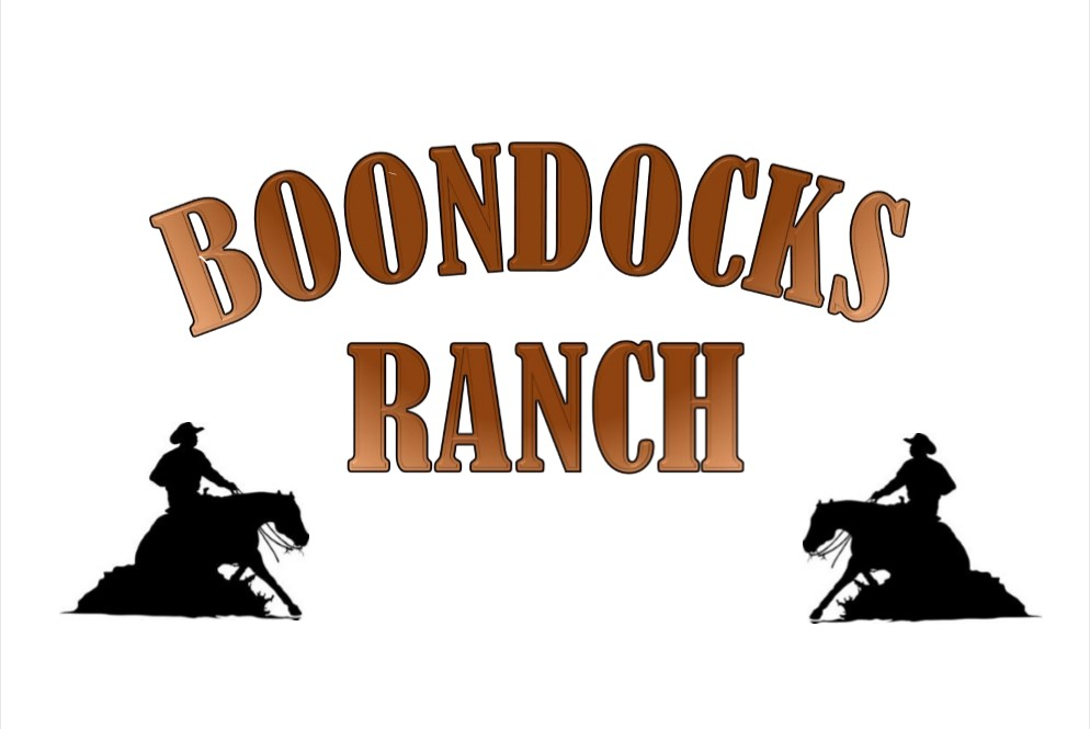 Boondocks Ranch
